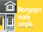 Mortgage Made Simple